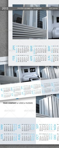 Buy Watches Military Stylish Brand Design Army Business Calendar