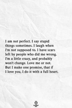 Quotes Don't Ever Stop Dating Your Life Crush Quotes, Mood Quotes, Positive Quotes, The Words, Great Quotes, Quotes To Live By, Inspirational Quotes, Citations Film, Meaningful Quotes