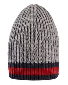 13 Best Gucci Beanie images  65d30f8244ee