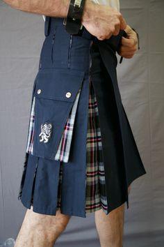 These kilts are elegant, gorgeous and comfortable. #kiltforman #kiltforyou #buykiltonline #cheapkilts