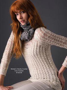 Knitwear #StyleFile #PnPClothing #Knitwear >>> http://www.picknpay.co.za/clothing-style-file-knitwear