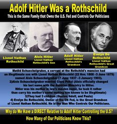 ► www.knowledgeoftoday.org/2011/11/esoteric-agenda-documentary-produced-by.html — EXPOSING Hitler's Secret Relationship to the House of Rothschild. -- I need to research this....