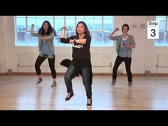 """How To Dance """"#GANGNAM STYLE"""" (?????) - #Psy  ADS:   http://bukawap.m-13.us/user.php"""
