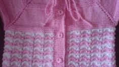 Yeni el örgüsü bebek etek modeli – Kadınlar Crochet Blanket Patterns, Baby Knitting, Sweaters, Google, Fashion, Crochet Boys, Tricot, Toddler Girls, Little Girl Clothing