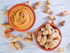 orzechy Chili, Peanut Butter, Food, Diet, Chile, Essen, Meals, Chilis, Yemek