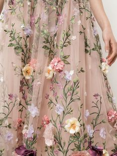 Marchesa, Black Tie Attire, Elfa, Gala Dresses, Reception Dresses, Evening Dresses, Gown Skirt, Fairy Dress, Tea Length Dresses