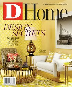 D Home March-April 2014