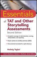 Essentials of the TAT