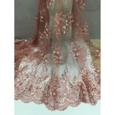 2018 high quality nigerian french lace embroidered tulle lace fabric for wedding dress,Russia African lace fabric Tulle Lace, Lace Fabric, French Models, African Lace, French Lace, Russia, Wedding Dresses, Cotton, Women
