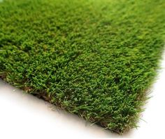 Nature Grass Look Landscaping Artificial Turf