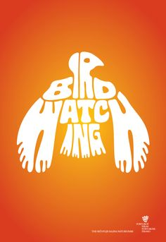Birdwatching- my favorite hobby! Bird Logos, Birdwatching, Get Outside, Bird Feathers, The Great Outdoors, Random Stuff, Posters, Birds, My Favorite Things