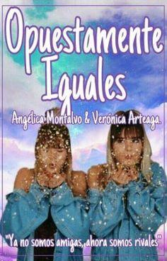 Adness y Rachell después de ser las mejores amigas, se vuelven rivale… #novelajuvenil # Novela Juvenil # amreading # books # wattpad