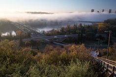 My own city on Design*Sponge! Edmonton, Alberta City Guide