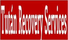 Tután Recovery Services provide Alcohol and drug treatment programs. We helping each client prepare to challenges when they leave. Call us today at 907.563.0555