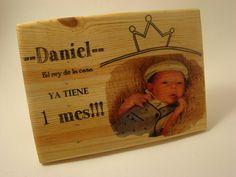 #baby #cute #little #craft #wood @veruska_matriuska @troko_madeinwood