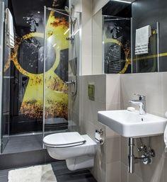 Najlepsze Obrazy Na Tablicy Prysznic W łazience 9 Charlie