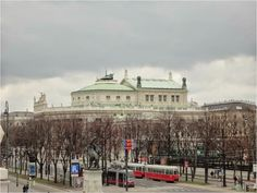 Casinha colorida: Dicas de viagem: Viena, a cidade a ser conhecida em 2015