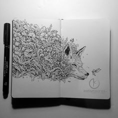 Kerby rosanes et ses sketchy stories