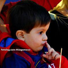 Thiago Messi : Mais uma da série caras e bocas de Thiago Messi rs.  Bom dia a todos | thiagomessi