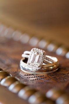 texas-wedding-3-020716mc