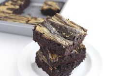 31 Deliciously Gluten-Free Desserts (Cookies, Cakes, Pies