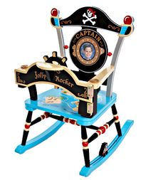 1000 Images About Off Your Rocker On Pinterest Rocking Horses Rockers And