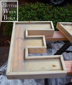 Planter Box Made Out Of 2X4 Scraps Completed Projects 640 x 480