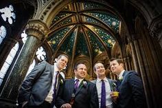 Manchester Town Hall, English, Asian, Photograph, Wedding, Image, Ideas, Photography, Valentines Day Weddings