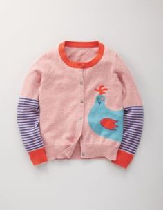LOVE this chicken sweater!!!!  Waiting for it to go on sale!!!