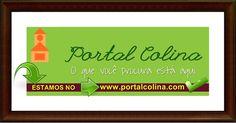 O Portal Colina tem mais de 200 mil moradores cadastrados da Vila São Francisco, Região Oeste de São Paulo e das cidades de Osasco, Barueri, Cotia, entre outras.