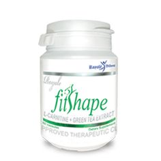 Fitshape, the best food Supplement to loose weight in a healthy way! http://anthonyshealthbeauty.blogspot.com/2015/04/weightloss-can-be-accomplished-by.html