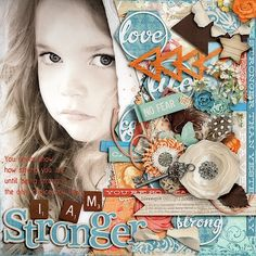 By Fu-Mom [Credit] Lift & Carry | Kit by-Juliana Kneipp & Scrapyrus Designs