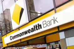 Australian Bank Bitcoin Crackdown Could Fuel Startup Flight ~ CoinXcore