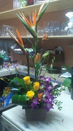 380 Table Flowers Ideas Flower Arrangements Floral Arrangements Flowers