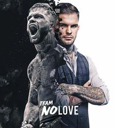 "TJ Dillashaw on Cody Garbrandt's footage of him KO'ing TJ (via UFC Unfiltered Podcast): I get to make, on pay-per-view, some footage of me beating Cody's ass that the world's going to see. I'm going to make a lot more than him selling [the KO footage] to TMZ. Release the footage. The charity should be something for kids without fathers so they don't grow up to act like Cody."" #UFC213 #TUFRedemption Artwork: Stuntmannjosh #mma #ufc"