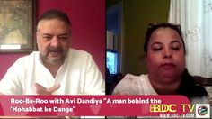 Avi Dandiya talk about current situation in India , http://bostondesiconnection.com/video/avi_dandiya_talk_about_current_situation_in_india/,  #AviDandiya