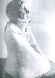 jan kucz, emeryt, 1965