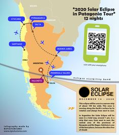 Visit San Antonio, In Patagonia, Solar Eclipse, Us Travel, South America, Chile, The Incredibles, Tours, Buenos Aires