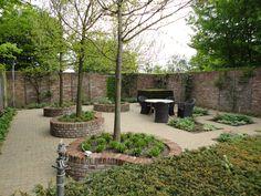 blackmagic Patio, Garden, Outdoor Decor, Home Decor, Garten, Decoration Home, Room Decor, Lawn And Garden, Gardens