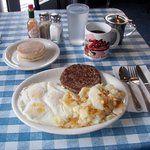 Coffee Pot Restaurant, Morro Bay - Menu, Prices & Restaurant Reviews - TripAdvisor