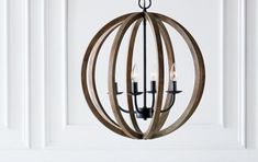 Three Posts™ Poynor 15 - Light Candle Style Tiered Chandelier & Reviews Empire Chandelier, Rectangle Chandelier, Globe Chandelier, Linear Chandelier, Chandelier Shades, Driftwood Furniture, Laurel, Wagon Wheel Chandelier, Hanging Crystals