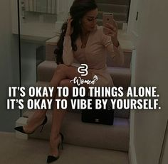 The Work Week: Escape the Live Anywhere and Join the New Rich Corporate Quotes, Corporate Women, Business Quotes, Girly Quotes, Me Quotes, Motivational Quotes, Inspirational Quotes, Qoutes, Rebel Quotes