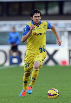 Ervin-Zukanovic-AC-Chievo-Verona-v-AC-Cesena-g0r_pKDGCyLl.jpg (410×594)