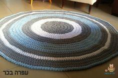שטיח | עפרה בכר יוצרים בקפה | מרמלדה מרקט