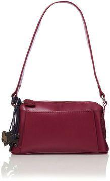 Radley Aldgate Small Shoulder Bag 91