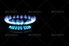 Realistic Graphic DOWNLOAD (.ai, .psd) :: http://jquery.re/pinterest-itmid-1006968631i.html ... Natural Gas Stove Burner ...  black background, blue, burner, cook, cooker, cooking, dark, electric, energy, fire, flame, fuel, gas, glow, heat, hob, hot, kitchen, natural, oven, power, propane, stove, warm  ... Realistic Photo Graphic Print Obejct Business Web Elements Illustration Design Templates ... DOWNLOAD :: http://jquery.re/pinterest-itmid-1006968631i.html