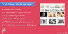 Fancy Gallery v2.1.1 - Codecanyon Wordpress plugin - http://www.imafiashare.com/codecanyon/fancy-gallery-v2-1-1-codecanyon-wordpress-plugin/