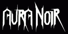Aura Noir: Black thrash attack!