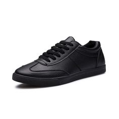 >>>Low Price GuaranteeThe New 2016 Men And Women Breathable Leather Shoes Wear Casual Fashion Shoes Comfortable Black Men's Shoes XZ33The New 2016 Men And Women Breathable Leather Shoes Wear Casual Fashion Shoes Comfortable Black Men's Shoes XZ33high quality product...Cleck Hot Deals >>> http://id960845713.cloudns.hopto.me/32610661594.html images