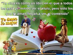 LOS MAS HERMOSOS PENSAMIENTOS, REFLEXIONES, POEMAS: LA VIDA....EL AMOR....LAS EMOCIONES Y LA SABIDURÍA...